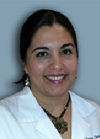 Image of Dr. Denise Ortega Sanderson MD