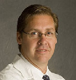 Image of Dr. Gregg R. Foos MD