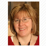 Image of Cynthia A. Hadley MD