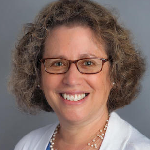 Image of Dana F. Zweig MD