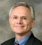 Image of Dr. Victor F. Duvall M.D.