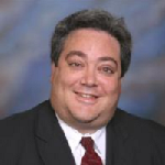 Image of BRYAN STEINBERG, MD