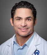 Dr. Jason B Klapman, MD