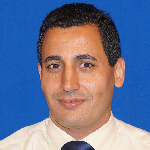 Image of Ayman Habib Morgan MD