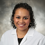 Dr. Xena Antoinette Whittier, MD
