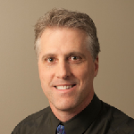 Image of Dr. Gregory J. Francken MD