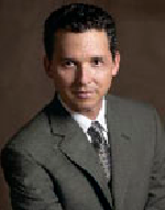 Dr. Herbert S Gates III, Jr., MD