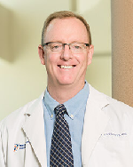 Dr. Gregory Patrick Cosgrove, MD