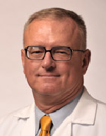 Image of Dr. Kevin Christopher Kiley M.D.