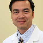 Dr. David Thanh Le, MD