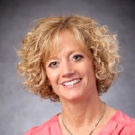 Image of Denise L. Gentzler PT