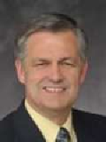 Image of Dr. Donald R. McClellan MD