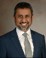 Dr. Shiraz Ahmad Younas, MD