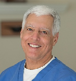 Dr Charles Levy DMD