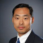 Dr. Eugene Young Lee MD