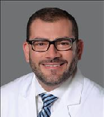 Dr. John Paul Diaz, MD