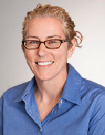 Image of Ms. Alison H. Spear MD
