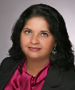 Dr. Neelima Vemuganti Chu MD, Medical Doctor (MD)