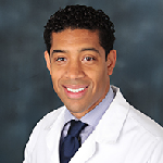 Dr. Kristofer Jason Jones, MD