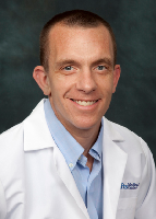 Dr. Christopher B Geary, MD