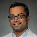 Image of Dr. Audreesh Banerjee MD