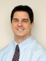 Dr. Keith Michael Crivello, MD