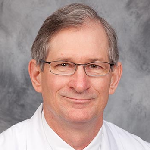 Image of Norman Joseph Deumite MD