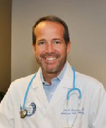 Dr. David D Arcy Dowling Jr., MD