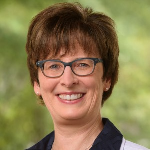 Image of Kristin W. Strother FNP-BC