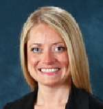 Image of Dr. Lucy B. Esberg MD