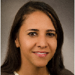 Image of Dr. Adriana Rego M.D.
