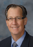 Image of Michael C. James MD