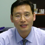 Dr. Mike Nanyong Yuan MD PhD, PHD