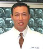 Dr. Derek Tan Dee, MD