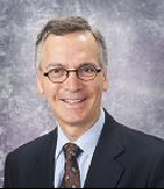 Dr. Carl H Snyderman, MD