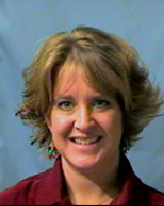 Image of Tamara L. Kusek MD