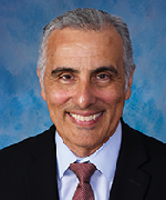 Image of Dr. Jacob Tangir MD