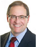 Image of Dr. Yoash R. Enzer MD