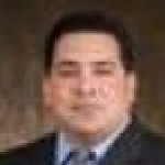 Image of Raul Barreda Jr. MD