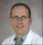 Dr. Michael Brouse Fallon, MD