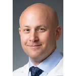 Image of Andrew R. Spector, MD