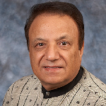 Image of Dr. Viney Soni M.D