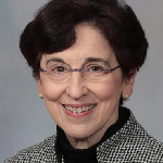 Image of Margot Szasz Peters MD