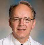 Image of Michael Shaun Collins, MD