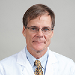 Dr. Paul A Krogstad, MD
