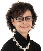 Image of Dr. Sandra L. Levitt MD