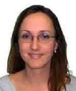 Image of Candace Danette Shafer- Franks M.D.