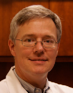 Dr. Mark R Carey, MD