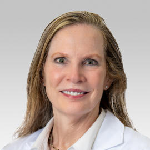 Image of Michele Therese Glasgow MD