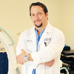 Image of Dr. Barry Schapiro M.D.